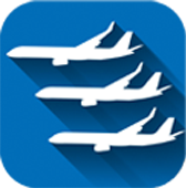 Air Carrier Fleet